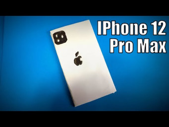 Origami IPhone 12 | How to Make a Paper IPhone 12 Pro Max DIY | Easy Origami ART Paper Crafts